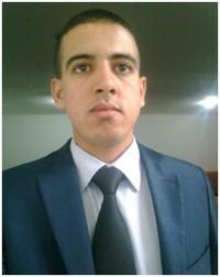 موقف القانون المغربي من تشغيل المركبة بغاز البوتان