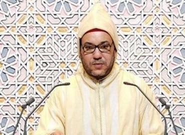 الملك محمد السادس: يتعين إعطاء الأسبقية لإخراج النصوص المتعلقة بإصلاح القضاء، وخاصة منها إقامة المجلس الأعلى للسلطة القضائية وإقرار النظام الأساسي للقضاة