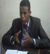 """تقرير حول ندوة """" قانون مالية 2015 و التحديات المطروحة """" المنظمة من طرف الإتحاد الوطني للمتصرفين المغاربة بتاريخ 12 نونبر 2014 بالرباط"""