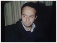 تعويض ضحايا الفيضانات  تعليق على حكم المحكمة الإدارية للرباط رقم 251 بتاريخ: 23/1/2014