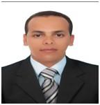 أي تطور مستقبلي للقضاء الإداري بالمغرب