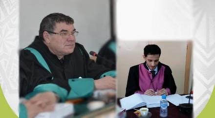 شهادة في حق الموقع ومديره الأستاذ نبيل بوحميدي بقلم الدكتور إدريس الفاخوري
