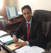 تأملات حول النظام العام للوظيفة العمومية بالمغرب