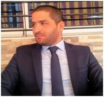 الجهوية المتقدمة بالمغرب: مدخل نحو تكريس الديمقراطية المحلية
