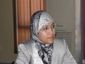 أثر قروض البنك الدولي على التنمية في المغرب