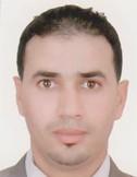 مقارنة دعوى ضمان العشري بدعوى ضمان العيوب الخفية وفقا لعقد البيع في القانون المغربي