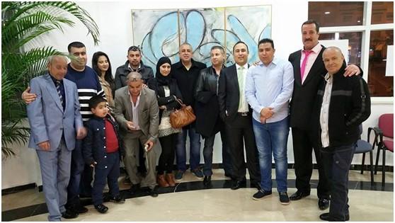 تقرير عن ندوة عشر سنوات من تطبيق مدونة الأسرة بالمغرب حصيلة وآفاق