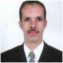 إصدار بعنوان االأمن في الساحل والصحراء لمؤلفه الدكتور محمد بوبوش عن دار الخليج للصحافة والنشر –عمان – الأردن