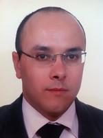 """""""التطوع"""" في الفعل المدني: الخصائص و الوظائف بقلم الدكتور محمد البكوري  باحث في الحكامة و المجتمع المدني."""