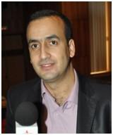 إقصاء القضاة... تعسف سلطة التشريع على سلطة القضاء بقلم ذ ياسين مخلي
