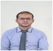 Le principe général de recours au travail intérimaire Par Dr Fouad BOUASSEM