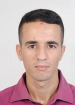 المنازعات الانتخابية بالمغرب - بين النص القانوني واجتهادات القاضي الانتخابي -