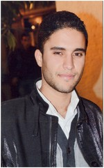 الوساطة الأسرية وهاجس الاستقرار الأسري بالمغرب