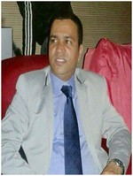 لحظة تلقي المستشار الهيني خبر عزله: شهادة رئيس هيئة الدفاع المستشار الكرجي.