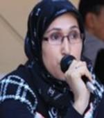هل يمكن للفعل السياسي بالمغرب أن يكون نسائيا؟