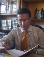 المحاماة مؤسسة من مؤسسات العدالة  قراءة على ضوء اعتبار المحام وكيل والحكم بطرده من جلسة المحاكمة