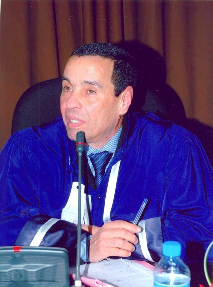 اصيلة: حول ندوة رهان التخليق في تدبير الشأن العام لأجل حكامة جيدة المنعقدة تكريما للدكتور عبد الله حداد