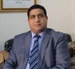 ملامح انتهاك  القواعد الإجرائية للمحاكمة العادلة في محاكمة موقع بديل