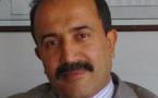 الدفع بعدم دستورية القوانين والخيار الأنسب للمغرب -دراسة مقارنة-