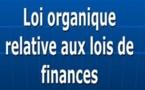 L'apport de la nouvelle loi organique relative à la loi de finances dans l'institutionnalisation de l'évaluation des politiques publiques au Maroc