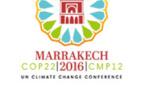 ألف باء مؤتمر الأطراف (COP22)