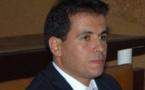 جريمة الإثراء غير المشروع في التشريع المغربي على ضوء مشروع قانون 16.10