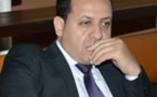 Les fonctions modernes du contrôle supérieur des finances publiques