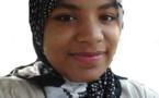 مستجدات القانون المدني الفرنسي « قراءة في مرسوم 10 فبراير 2016 المعدل لقانون العقود و النظرية العامة للإلتزامات و الإثبات في موضوع الالتزام بالاعلام  »
