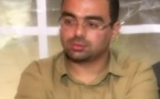 الدستور التونسي، أية حرية ضمير وإبداع في حضور المقدس المحمي؟