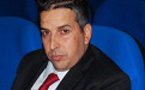 L'AVENIR DES COLLECTIVITES TERRITORIALES AU MAROC A LA LUMIERE DE LA REGIONALISATION AVANCEE