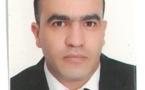 حكامة النظام السياسي المغربي