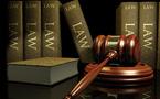 وجهة نظر في موضوع القانون لايحمي المغفلين