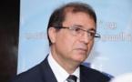 أساتذة وخريجي العقود والعقار بوجدة يتقدمون بأصدق التعازي في وفاة الدكتور عبد المجيد غميجة