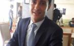 دراسات مقارنة: النظام التشريعي التونسي: أي سياسة جزائية نريد؟