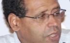 مدونة الشغل بعد 16 سنة من التوافق عليها