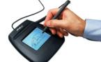 التوقيع الإلكتروني ودوره في إثبات المحررات الإلكترونية
