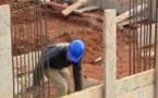 حول مسطرة الحصول على رخصة البناء