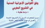 الدفع بعدم الاختصاص وفق القوانين الإجرائية المدنية في التشريع المغربي دراسة مقانة مؤلف جديد للدكتور سمير أيت أرجدال
