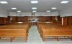 مسؤولية مرفق القضاء ـ التعويض عن الخطأ القضائي ـ إختصاص القضاء الإداري ـ نعم