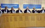 إدانة فرنسا من قِبَل المحكمة الأوروبية لحقوق الإنسان بسبب تغريم مواطن سبَّ الرئيس السابق ساركوزي