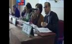 ندوة صحفية حول إصلاح السلطة القضائية بالمغرب