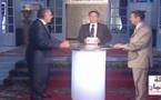 مجلة البرلمان: أوضاع المهاجرين المغاربة