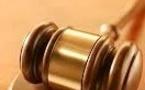 تعليق على حكم المحكمة الإدارية بالرباط بتاريخ 21-06-2012