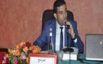 """""""لغة الضاد"""" والدفع بالأمية أمام المحاكم من طرف الأجانب المقيمين بالمغرب، قراءة في قرار محكمة الاستيناف بالرباط عدد 78 الصادر بتاريخ 6 أبريل 2021 ملف 163/1302/2020"""