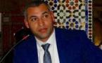لماذا الدفاع عن القضية الفلسطينية فرض عين على كل محام ومحامية؟