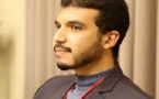 """القانون الاجتماعي وسؤال التوازن بين الأجير والمشغل"""" مدونة الشغل المغربية نموذجا"""""""