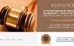 Journée d'étude sur le droit au procès équitable