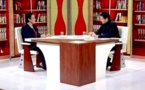 المكتبة المرئية: برنامج مشارف يناقش دور الإعلام في تعزيز الثقافة القانونية مع الدكتورة رشيدة أحفوظ