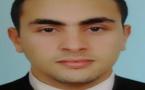 بطلان العقد في  القانون المغربي بين مبدأ لزوم  التصرف و قاعدة استقرار المعاملات