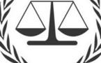 التطبيق الجنائي للقانون الدولي الإنساني في التشريعات الداخلية